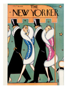 stanley-w-reynolds-the-new-yorker-cover-october-30-1926