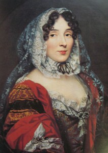 Marie_Anne_de_La_Trémoille,_princesse_des_Ursins_by_an_anonymous_member_of_the_École_Française