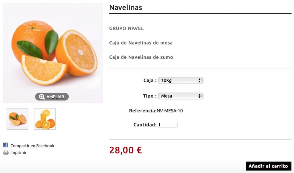 comprar-naranja-online-navelina-caja