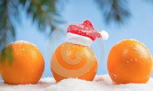 regalar-naranjas-en-navidades-que-regalar-ideal-perfecto
