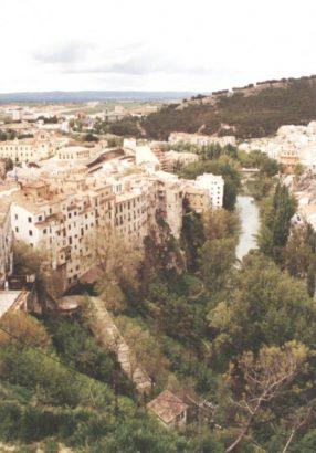 Río-Júcar-casas-Cuenca-wikipedia