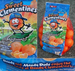 foto-clementinas-skaters-sweet-clementines