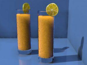 comprar-naranja-natural-zumo-adelgazar-remedio-casero