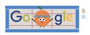 Google-doodle-fruit-games-fruitijuegos