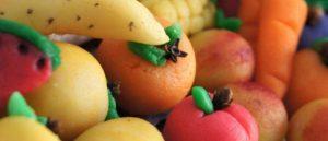 naranjas-de-mazapan-sant-dionis-9-octubre