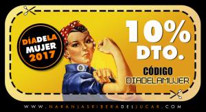 descuento_DIA-MUJER